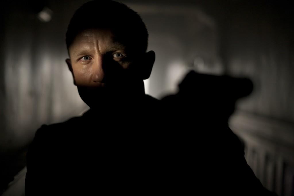 """Kämpfen oder fliehen? – Rezension zum Kinofilm """"James Bond 007: Skyfall"""""""