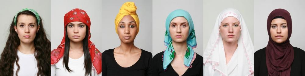 """Welche Bilder haben wir im Kopf? Ausstellung """"Cover/Discover"""""""