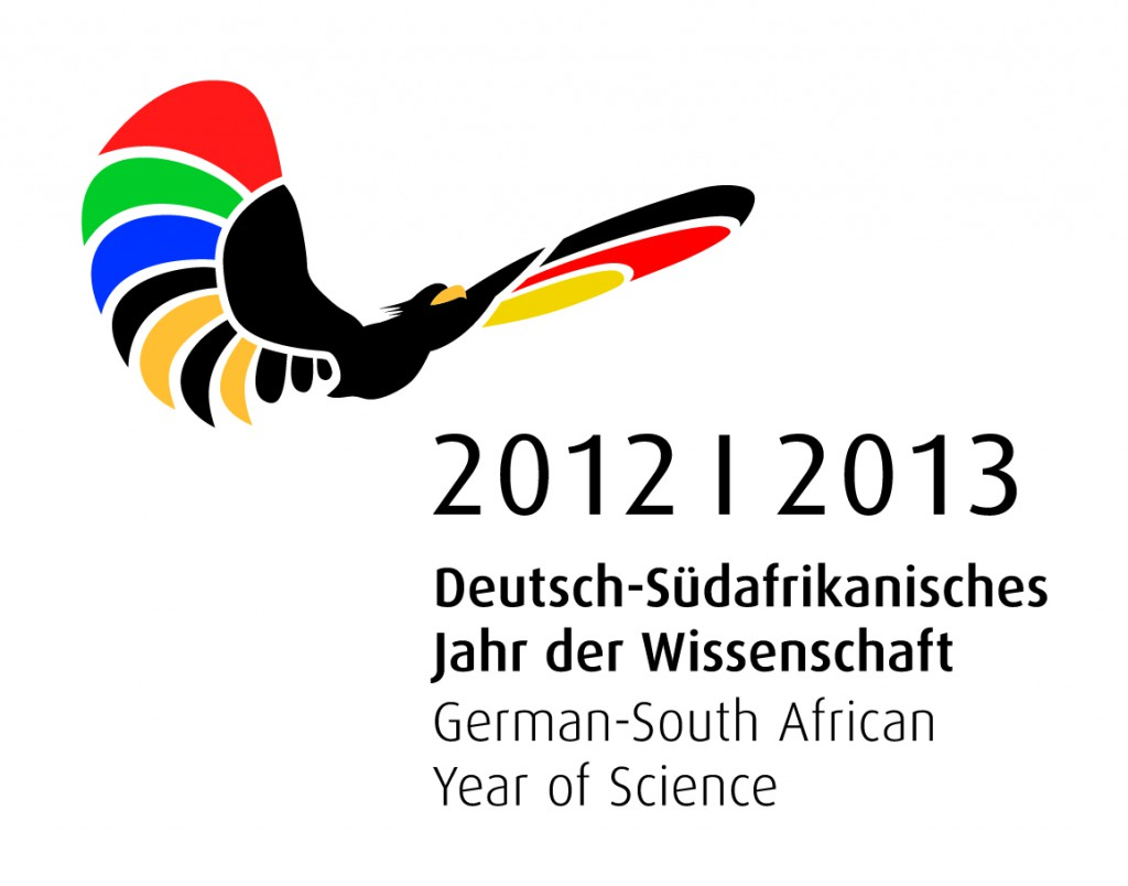 Essay-Wettbewerb 2012 GESCHICHTE. SCHREIBEN. ZUKUNFT.