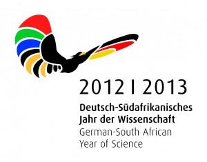 essay wettbewerb 2012 nrw Nachrichten aus der deutschen und internationalen wirtschaft news, analysen und kommentare zu industrie und unternehmen informationen zur konjunktur und der.