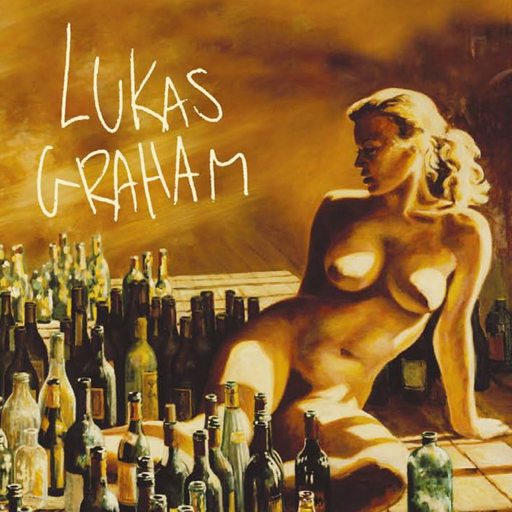 "Lukas Graham: ""Ghetto-Pop"" aus Dänemark"