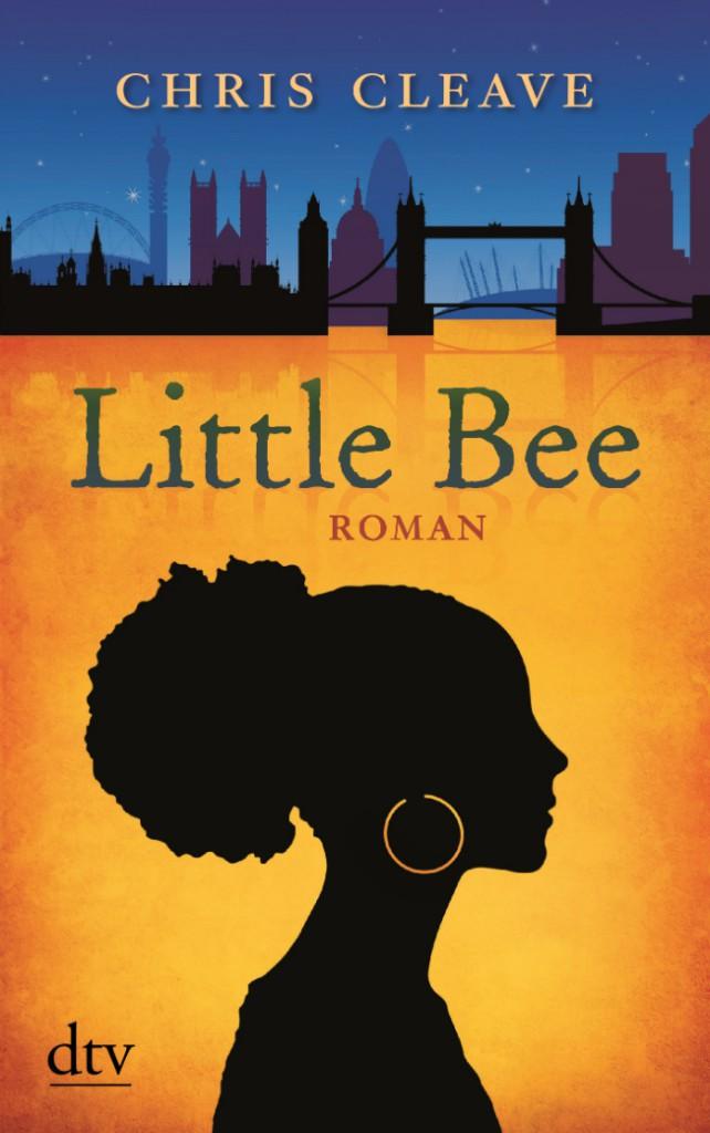 """""""Little Bee"""" von Chris Cleave – Man trifft sich immer zweimal"""