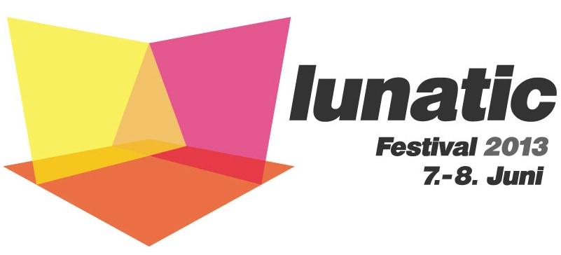 lunatic 2013 – Lüneburger Campusfestival wird zehn