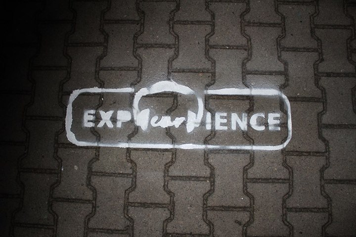 ExpEARience – die etwas andere Festival-Erfahrung