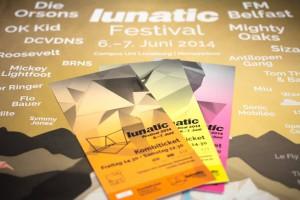 lunatic-Festival / (C) lunatic e.V.