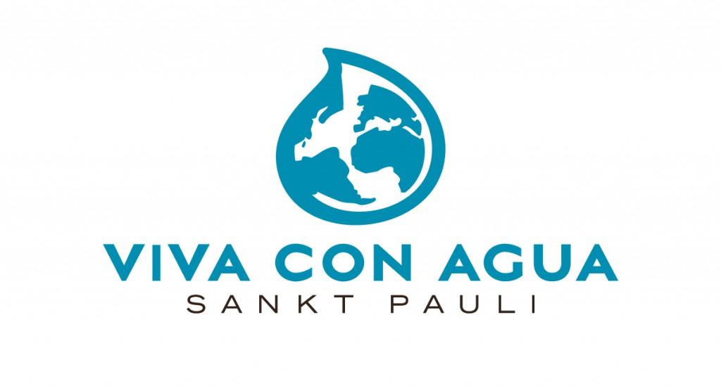 Eine Ausstellung rund um das Thema Wasser