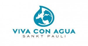 VcA_Logo / (C) Viva con Agua