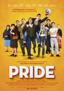 pride-pride_artwork_germany_210x297