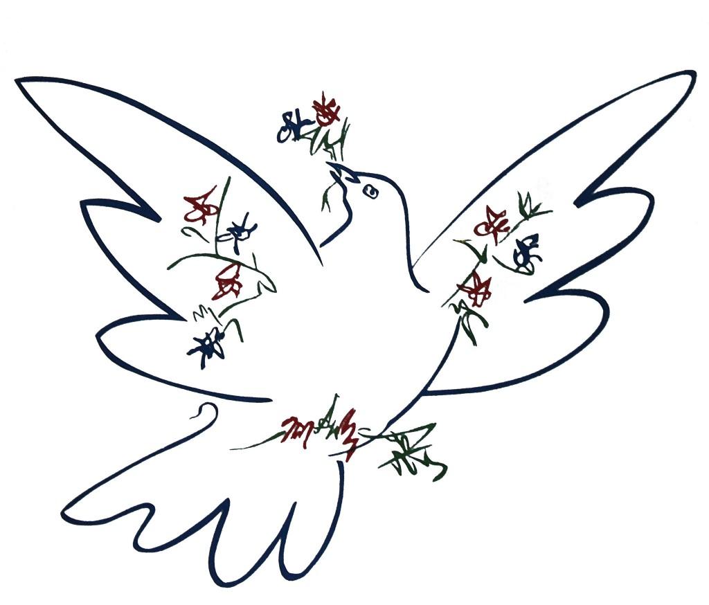 Friedenswissenschaft im Fokus