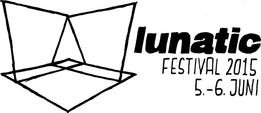 lunatic 2015 – wer, wie, was?