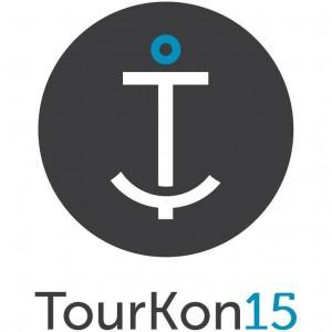 (C) TourKon on Board - via Facebook