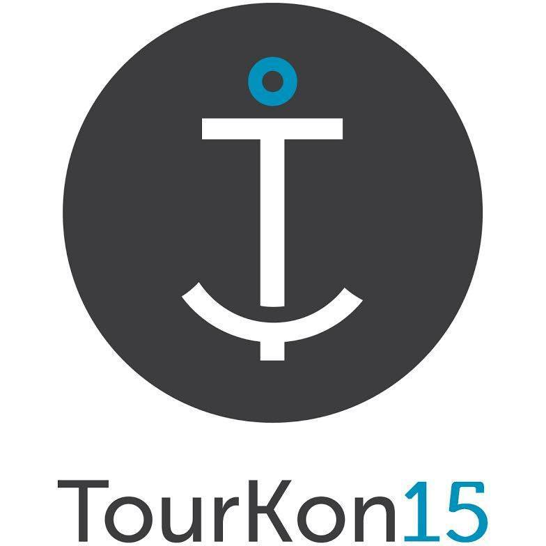 TourKon 15 – Alle Mann an Bord!