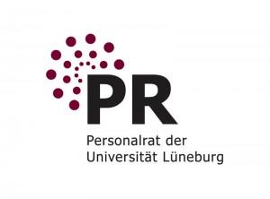 Der Personalrat im Gespräch / (C) Leuphana Universität Lüneburg