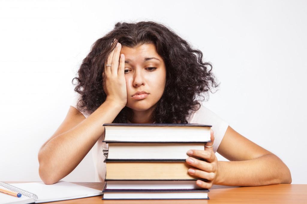 10 Dinge, die man im Studium nicht unbedingt lernen muss