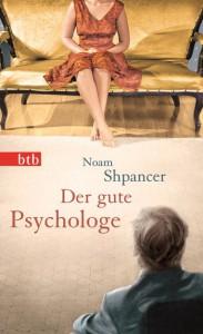 Buchcover / (C) btb Verlag