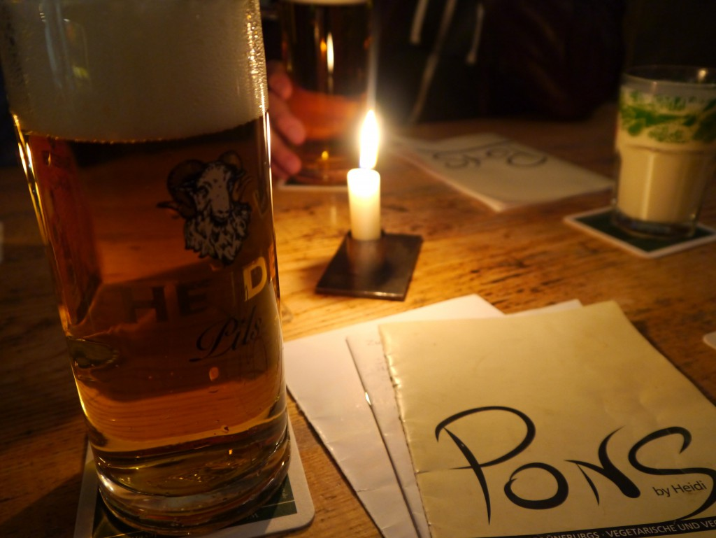 Pons-Bierchen
