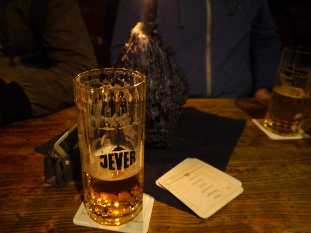Gute-Nacht-Bier