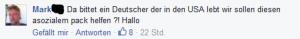(C) Facebook.com