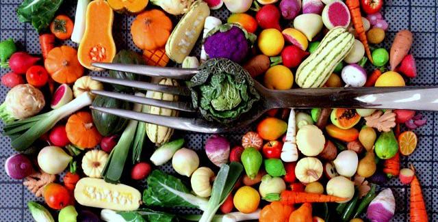 Vegane Studiengelder? – Was es mit dem Antrag gegen Ausgaben für tierische Produkte auf sich hat.