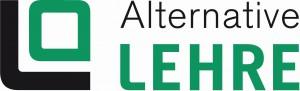 Alternative Lehre /(c) AStA Uni Lüneburg