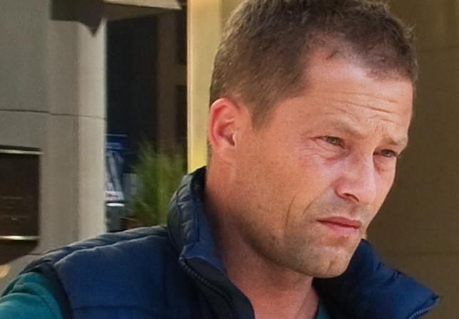 Schweiger-Tatort: Mehr Fluch als Segen für das deutsche Fernsehen?