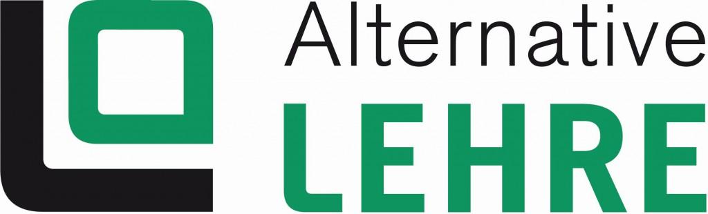 Logo zum Alternativen Lehrangebot / (C) AStA Uni Lüneburg