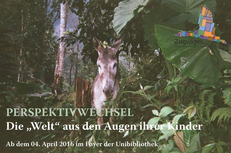 / (c) Lüneburger Zugvögel e. V.