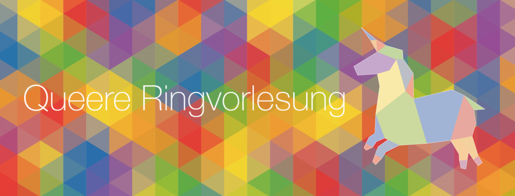Queere-Ringvorlesung-Posting-01