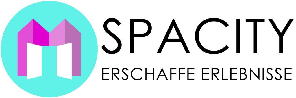 SPACITY – Ein Samstag voller Erlebnisse