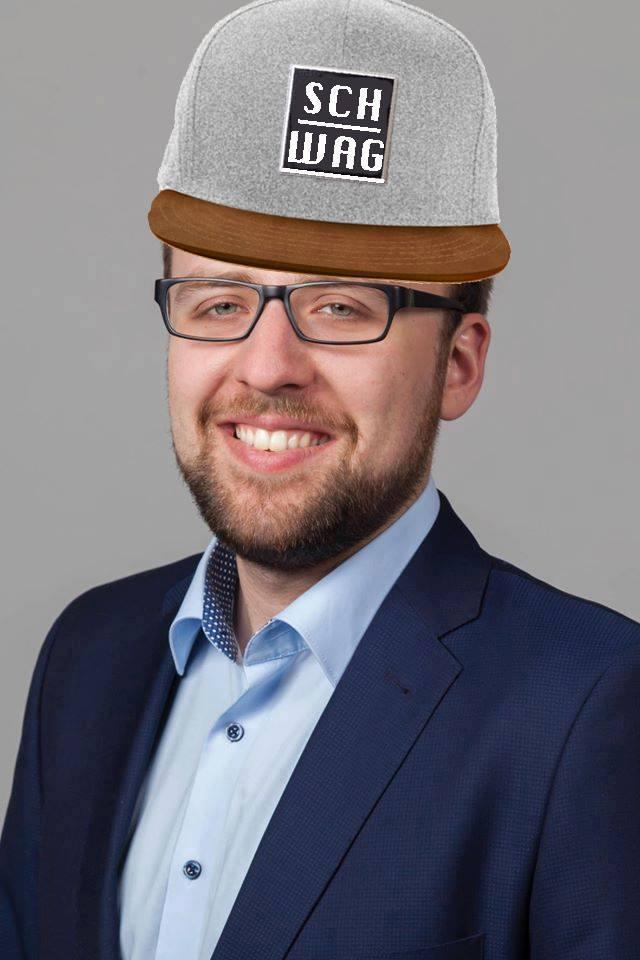 """Kommunaler Finanzausgleich, bro. / (C) Alexander """"Schwagmeister"""" Schwake"""