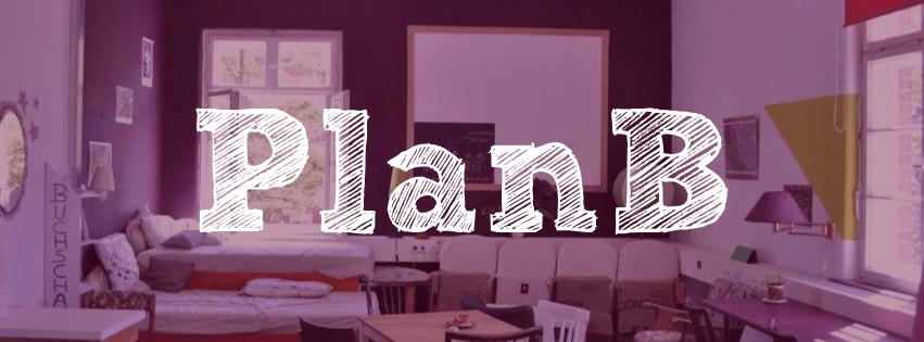 Kaffee, Kunst und Kreativität – Kennenlerntreffen vom PlanB