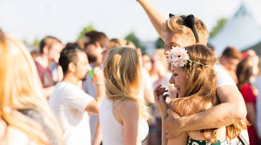 lunatic 2020 – Rückkehr des ehrenamtlich organisierten lunatic Festivals