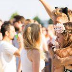 lunatic 2020 - Rückkehr des ehrenamtlich organisierten lunatic Festivals