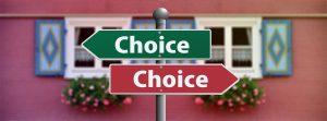 Ihr entscheidet! – Zur Zukunft von KonRad, EliStu und dem Hochschulsport