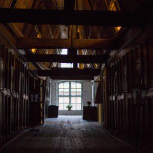 Zu Besuch im Kloster Lüne - Verstecktes Idyll
