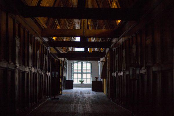 Zu Besuch im Kloster Lüne – Verstecktes Idyll