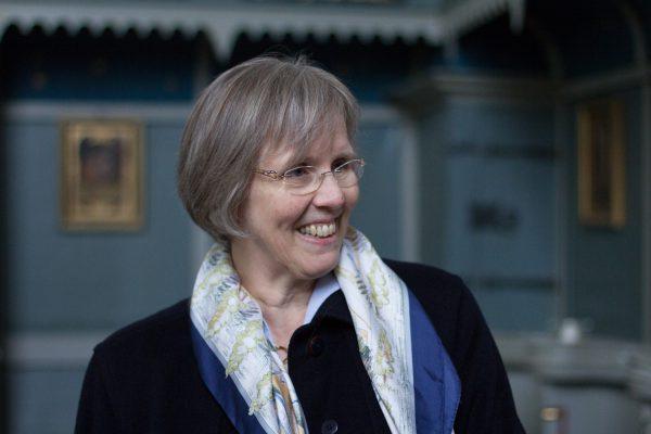 Leben im Kloster Lüne – eine große Frauen-WG