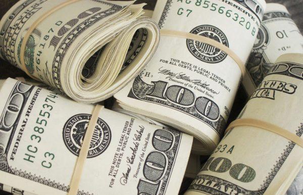 Stupa knackt Sparschwein: 90.000 Euro für Projekte, Initiativen und Fachschaften. Was ihr wissen müsst.