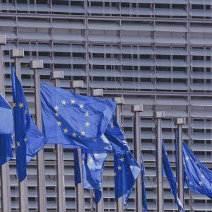 Die Zukunft Europas Teil II - Konstantin Kuhle im Gespräch