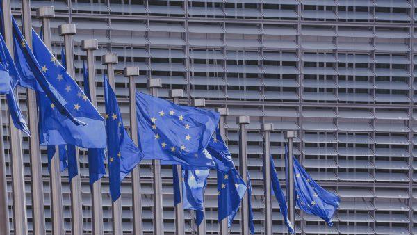 Die Zukunft Europas Teil II – Konstantin Kuhle im Gespräch