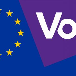 Die Zukunft Europas Teil I - Marie-Isabelle Heiss im Gespräch