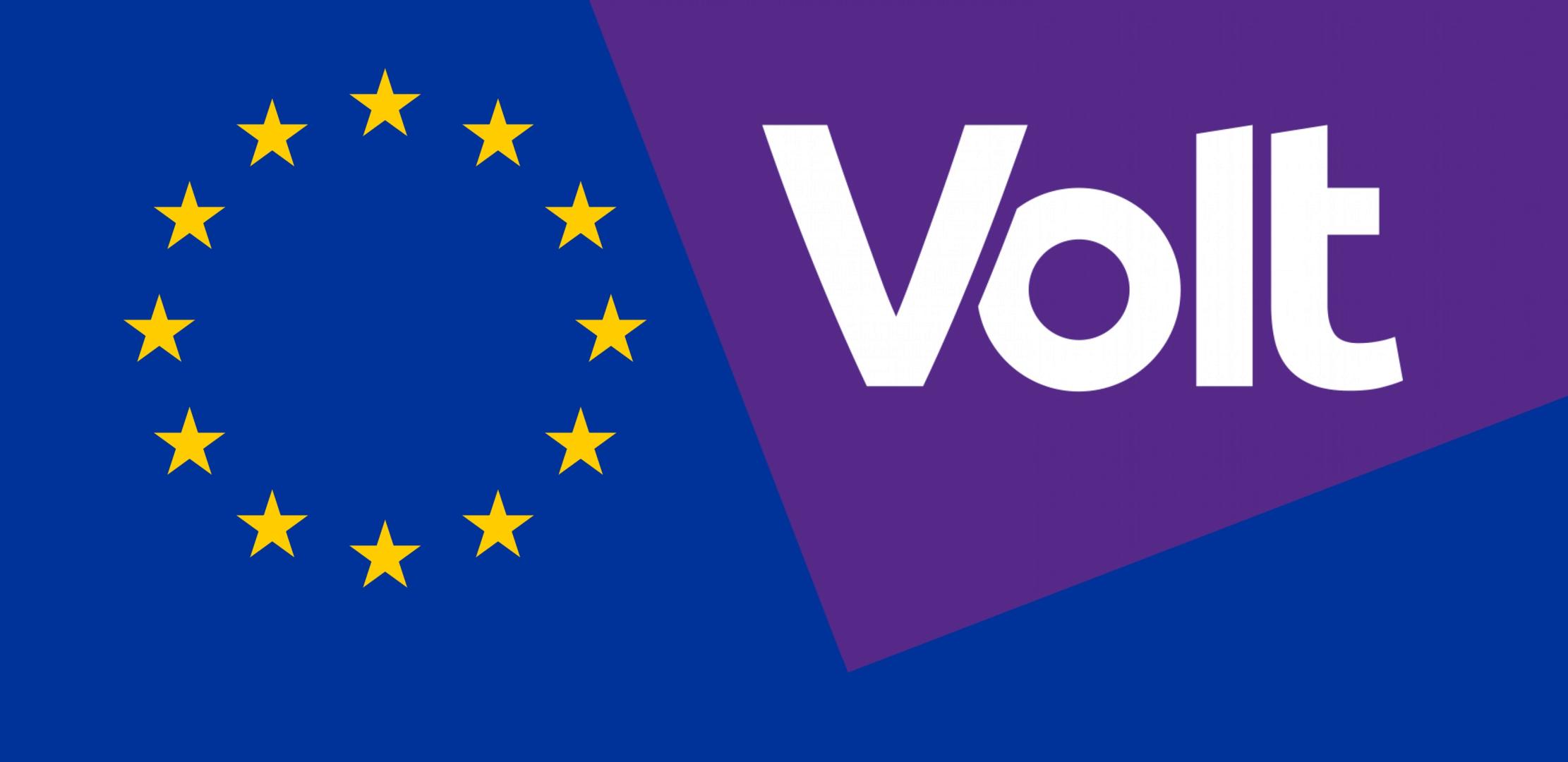 Die Zukunft Europas Teil I – Marie-Isabelle Heiss im Gespräch