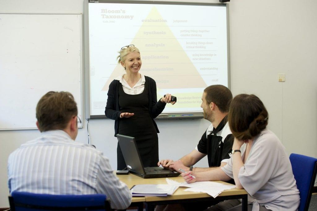 Leitthema für die Alternative Lehre im WS 2019/2020 gesucht