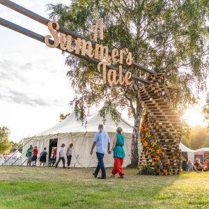 A Summer's Tale 2019 - Warum das Festival anders und besser ist