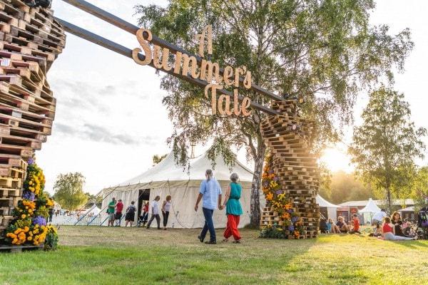 A Summer's Tale 2019 – Warum das Festival anders und besser ist