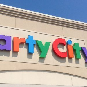Neues Semester - neue Partys