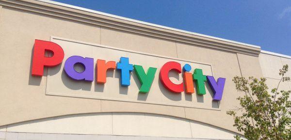 Neues Semester – neue Partys