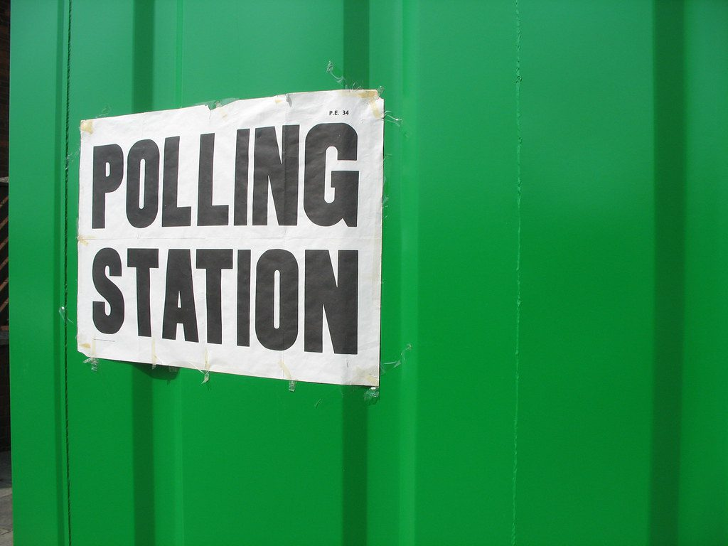 Akademische Wahlen 2019 – Wann, wie, was, warum, wo?