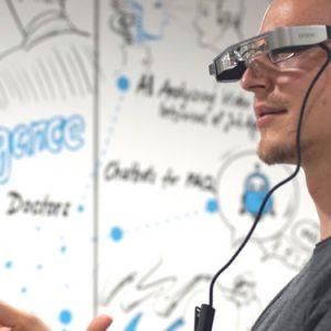 Tag der Lehre: Digitalisierung - Mit Konzept!