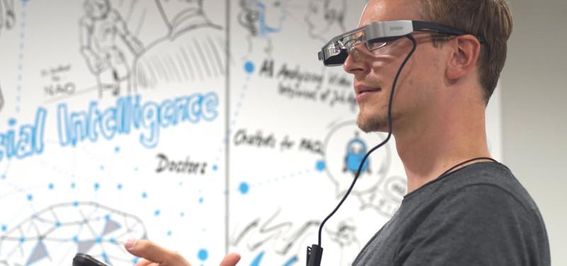 Tag der Lehre: Digitalisierung – Mit Konzept!